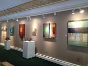 Harbor Square Gallery II
